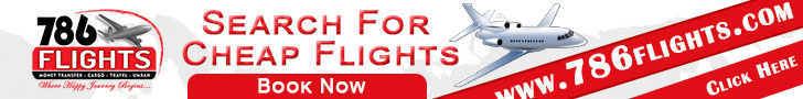 banner-786flights